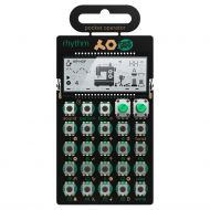 Teenage Engineering PO-12