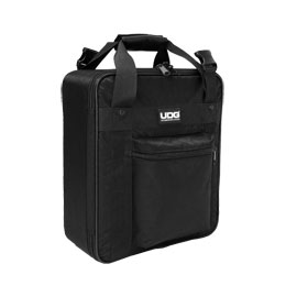 UDG PIONEER CD PlayerMixerBag Large