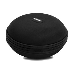 UDG Creator Headphone Hardcase Small Black кейс для наушников