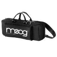 Moog Etherwave Theremin Gig Bag сумка для переноски