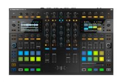 Native Instruments Traktor Kontrol S8 dj контроллер