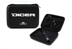 Novation Dicer Case