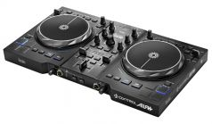 Hercules DJ Control AIR+ S Series