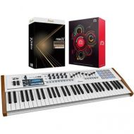 Arturia KeyLab 61 Producer Pack