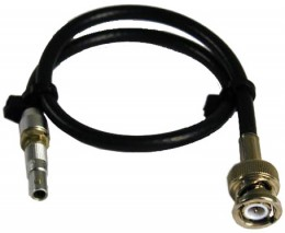 AKG Front Mount Cable