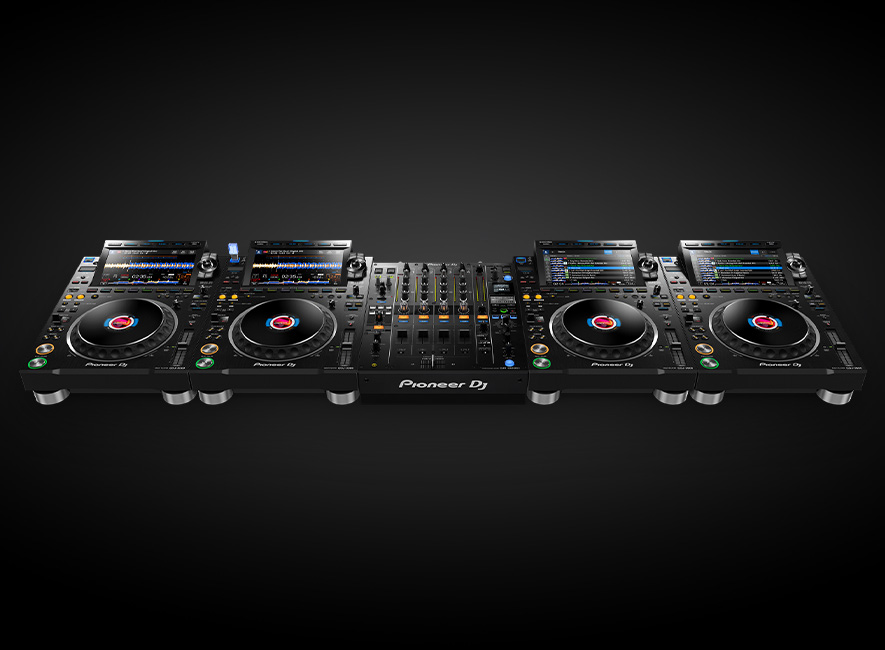 CDJ-3000-enhanced-performance-885x650-DT (1).jpg