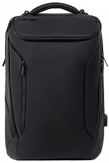 DJ BAG Urban BackPack