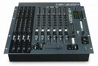 Allen & Heath XONE:464 dj микшер