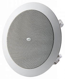 Das Audio CL-6T